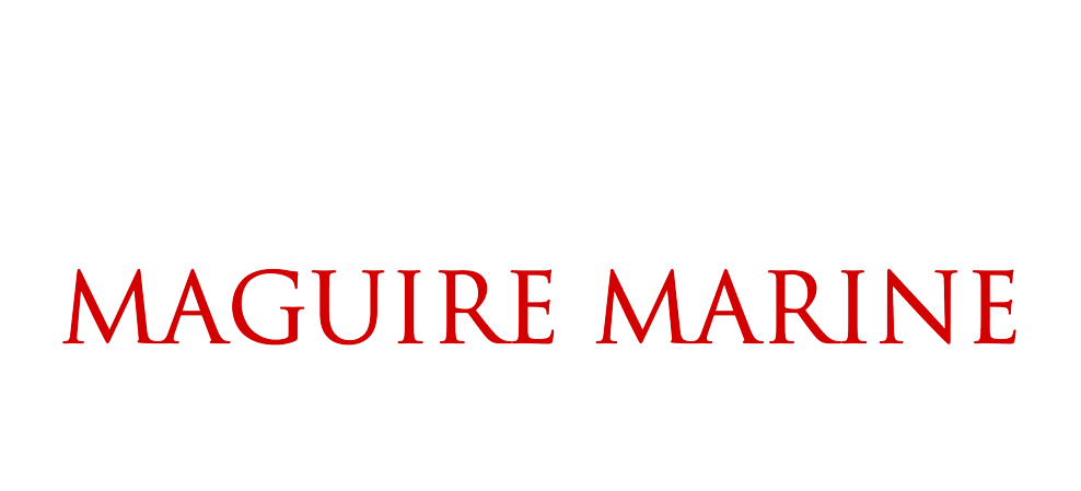 Maguire Marine Construction